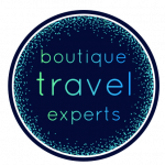 Boutique Travel Experts Logo