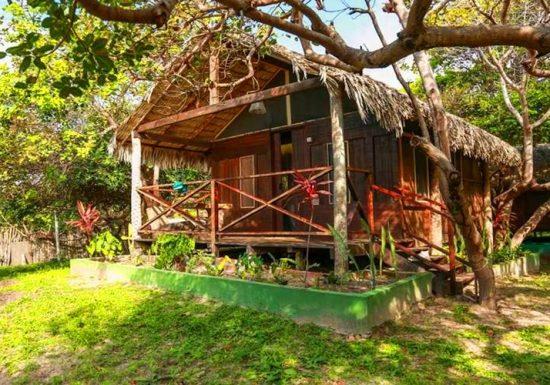 Boutique Travel Experts - Ciamat Camp (6)