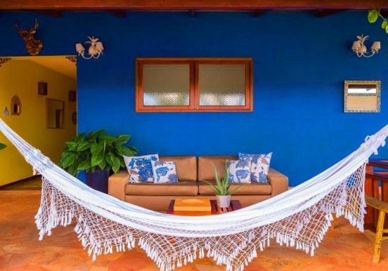Boutique Travel Experts - Pouada Maya (1)