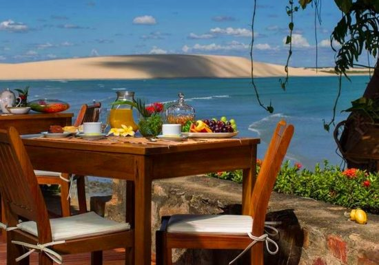 Boutique Travel Experts - Pousada Jeriba (6)
