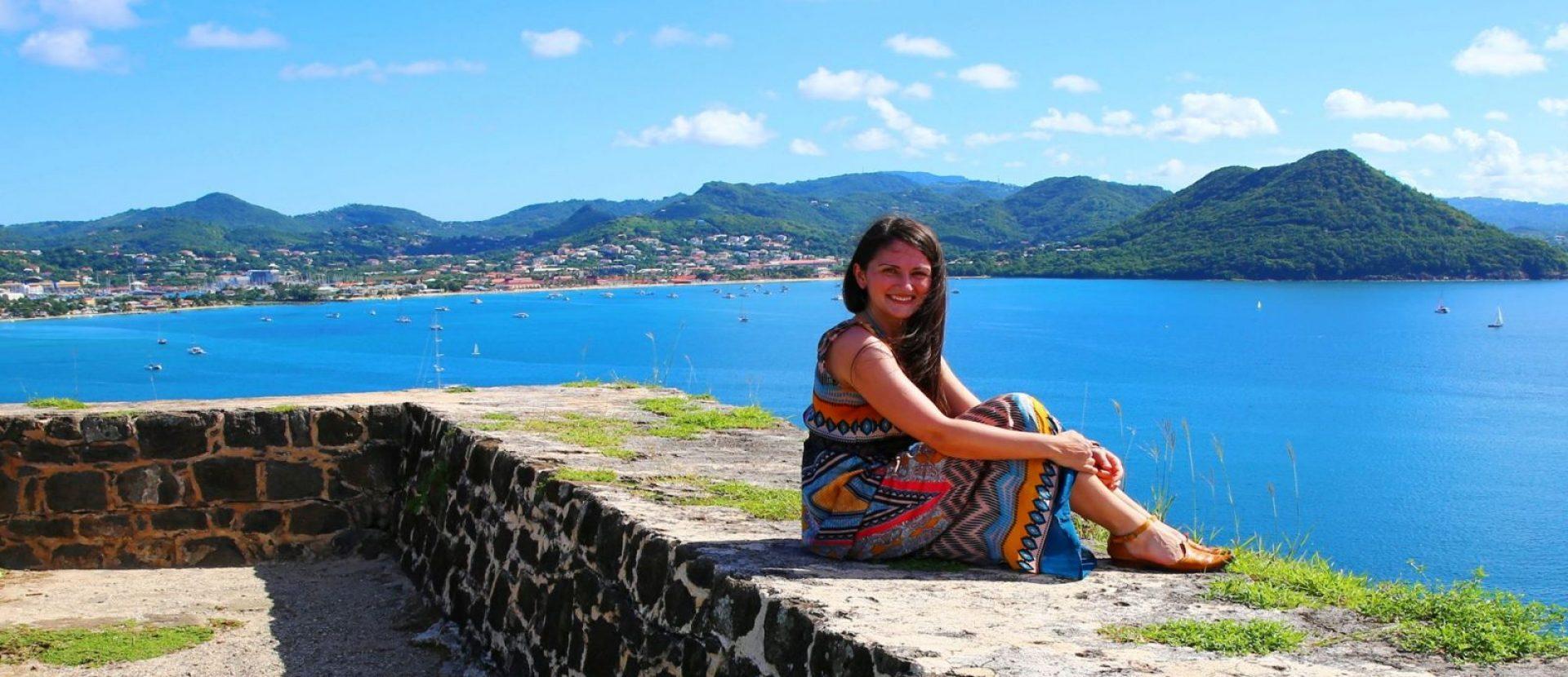 Brazil and Madagascar Travel Expert